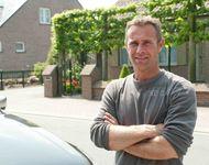 Erco Klinkerwerken - Bree - Realisaties