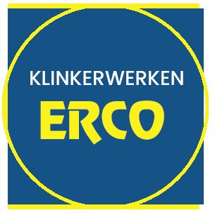 Erco Klinkerwerken